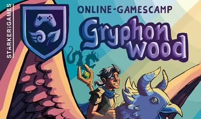 Online Spiele Zum Anmelden